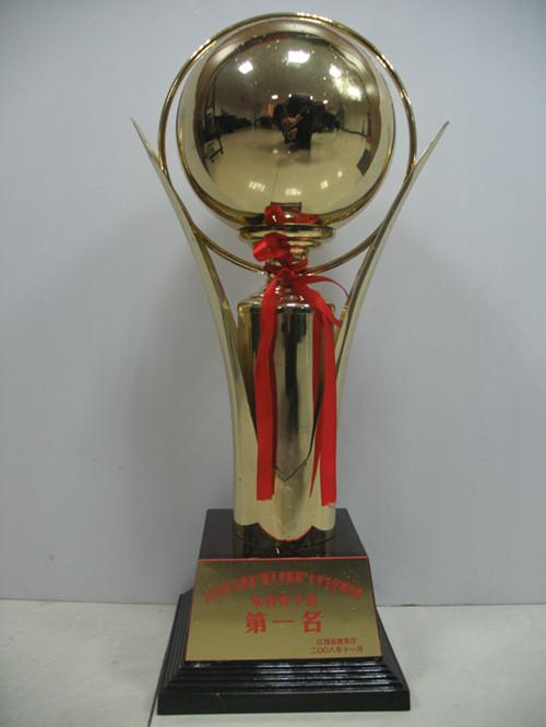 体育学院参获奖情况